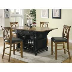 Eat In Kitchen Island Mobile Buy Islands Online At Overstock Com Our Best Furniture Deals