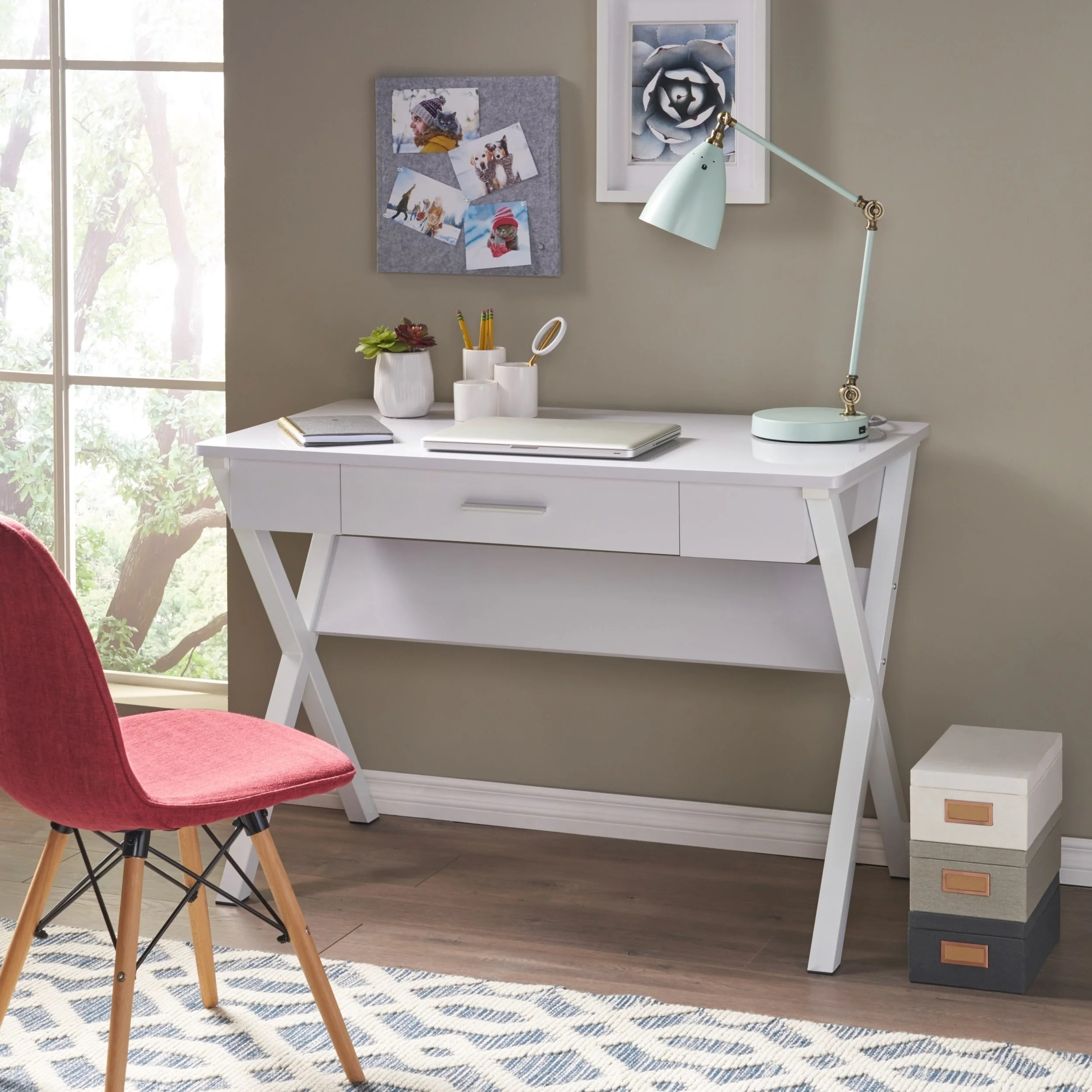 Kids Table And Chairs Clearance Buy Kids Desks Study Tables Online At Overstock Our Best Kids