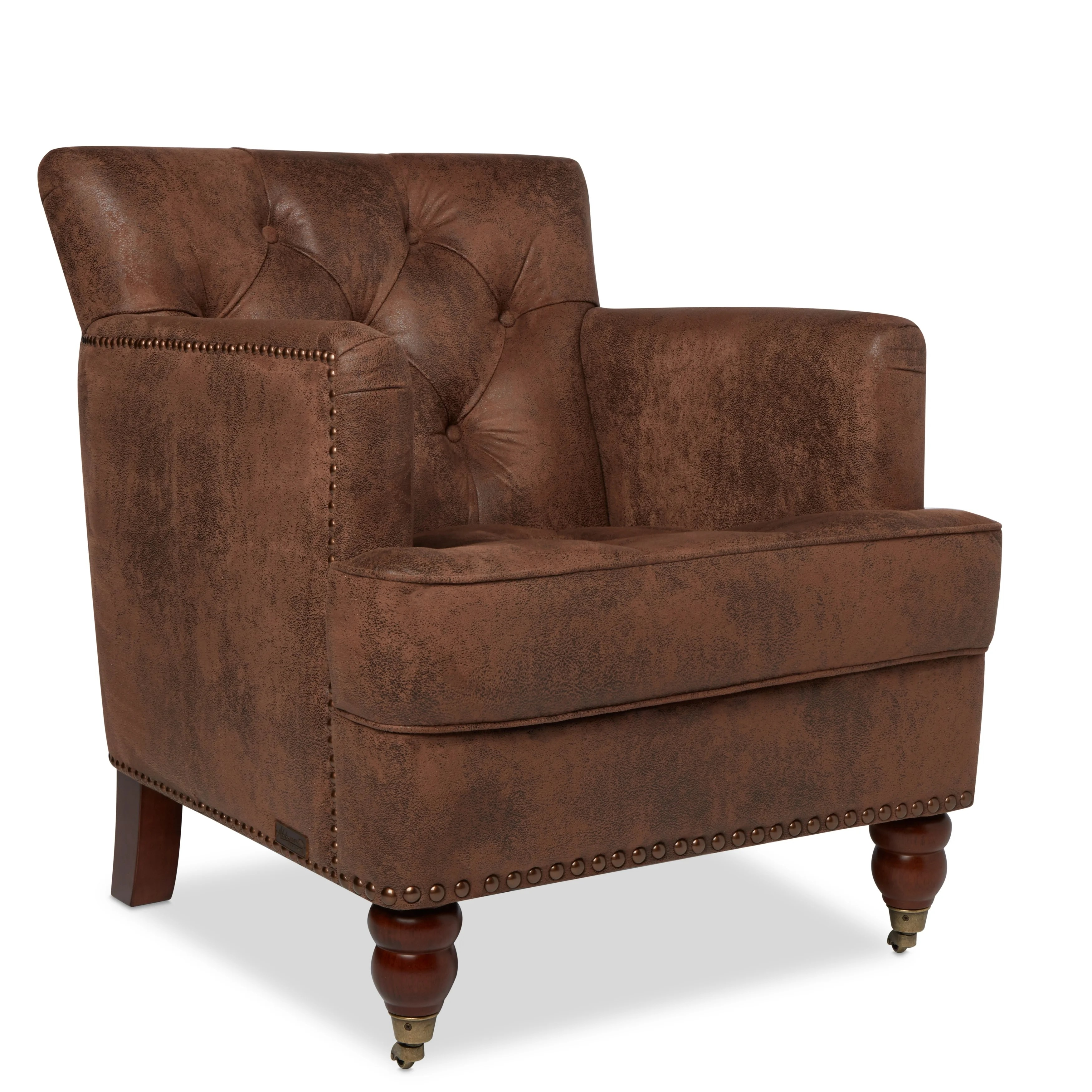 tafton club chair step ladder buy living room chairs online at overstock our best