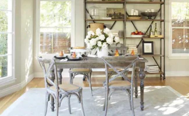 5 Piece Sets Dining Room Sets Overstock