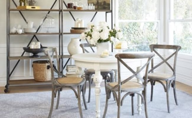 5 Piece Sets Dining Sets Overstock Shopping Table