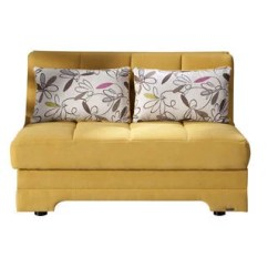 Madeline Sofa Art Van Oversized Chair And Set Twist Optimum Convertible Click Clack Love Seat Sleeper