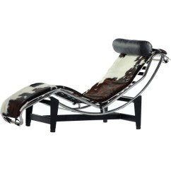 Correct Posture Lounge Chair Medical Potty Shop Hans Andersen Home Equestrian Chaise Metal Free Shipping Today Overstock Com 9824642
