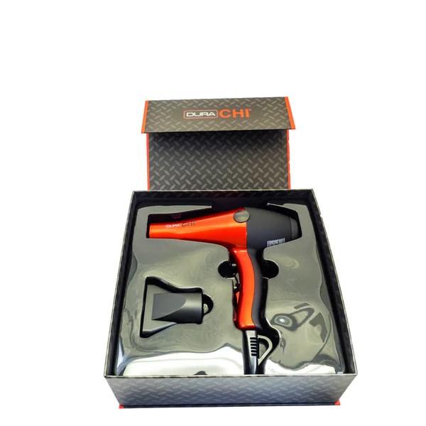 CHI Dura 1875 Watt Professional Hair Dryer 16991724