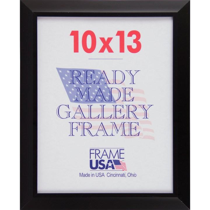 Niedlich Stahlunterboden Framing Bilder - Benutzerdefinierte ...