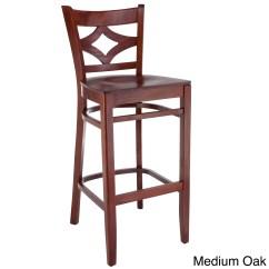 Zahara Swivel Chair Swing Saiz Xl Medium Oak Bar Stools Home Design Ideas