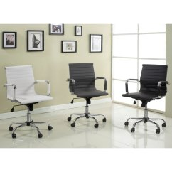 Office Chair Overstock Whiskey Barrel How To Find Comfortable Inexpensive Chairs