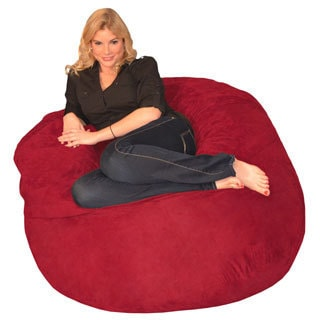 buy kids bean bag chairs online at overstock our best kids toddler furniture deals