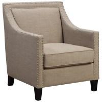 Art Van Lea Accent Chair - 17101348 - Overstock Shopping ...