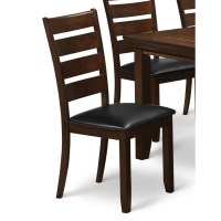 Art Van Dining Chair - 17101596 - Overstock Shopping ...