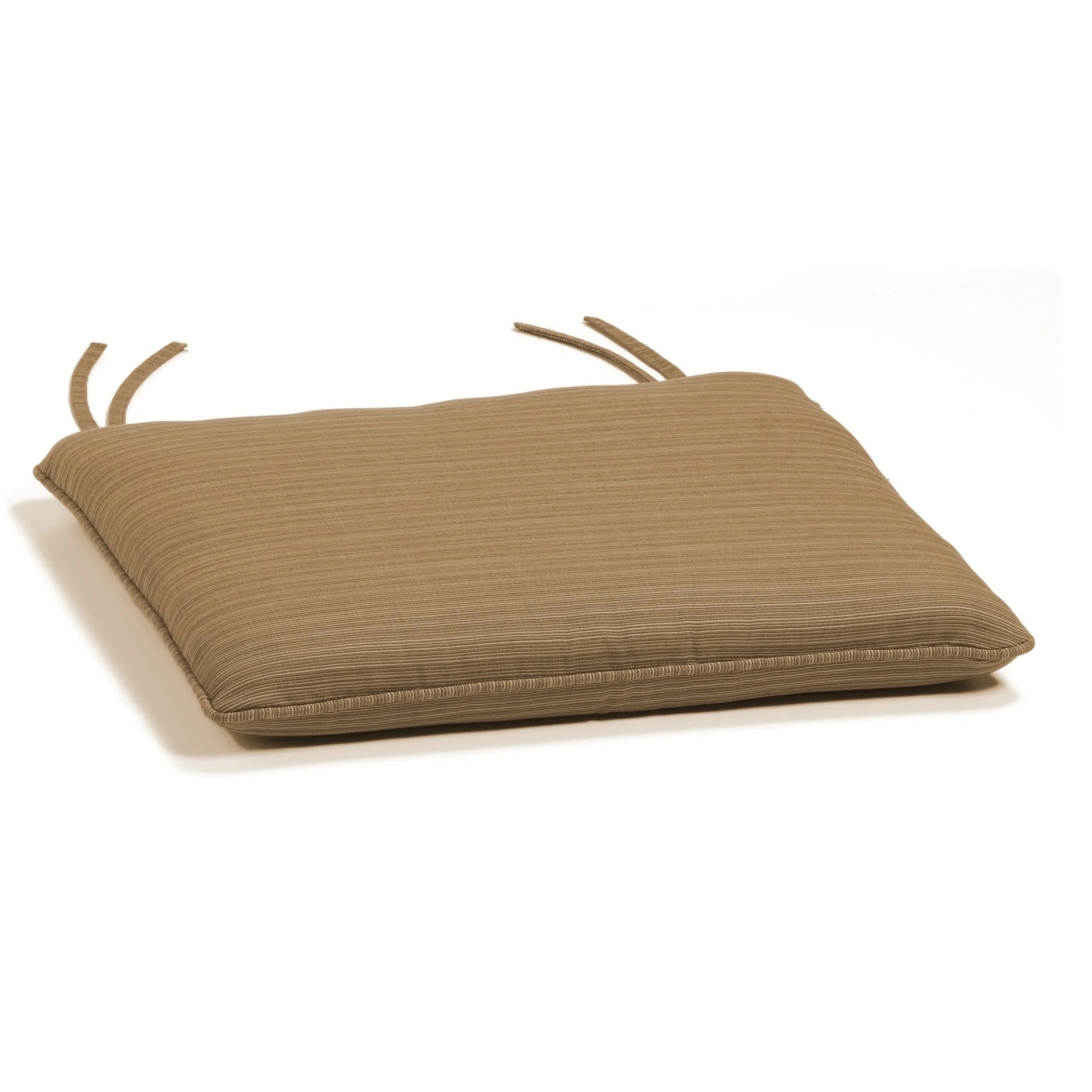 Sunbrella Adirondack Chair Cushions Oxford Garden Sunbrella Cushion For Adirondack Chair Ebay