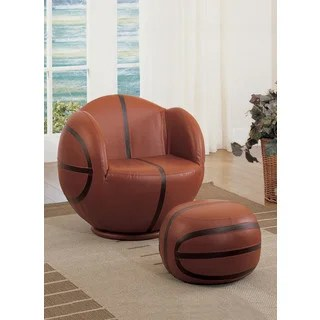toddler chair and ottoman yoga seniors buy sets kids chairs online at overstock com our best furniture deals