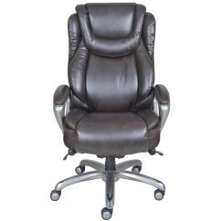 Tall Desk Chairs With Backs Plywood Lounge Chair Eames Executive Office Leather High Back Ergonomic