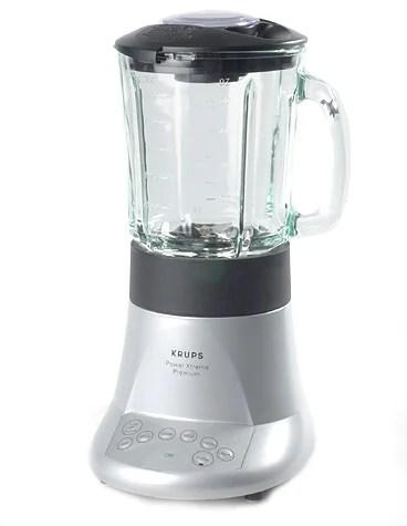 ninja mega kitchen system bl770 reviews square faucet shop krups power xtreme premium chrome blender refurbished free