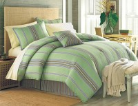 Barrier Reef Comforter Set