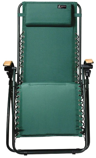 travel chair big bubba conference table and chairs set lounge lizard padded green - free shipping today overstock.com 10580809