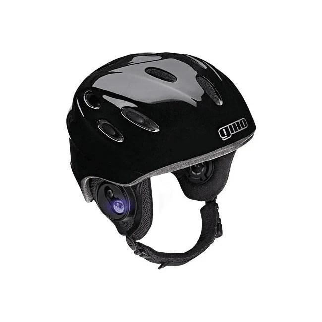 Giro Nine  Bluetooth Audio Snowboard Helmet