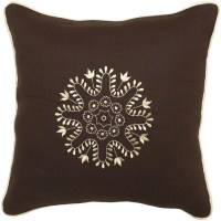 Townsville Collection Throw Pillows (Set of 2) - Overstock ...