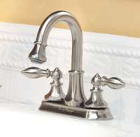 Price Pfister Pull Out Bathroom Faucet - Free Shipping ...