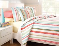 Tahiti Quilt Set - Free Shipping Today - Overstock.com ...