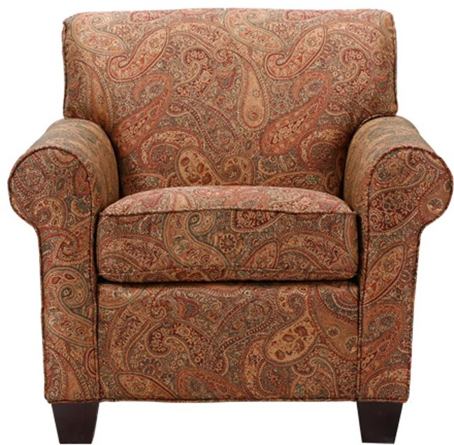 Living Room Arm Chairs Sale