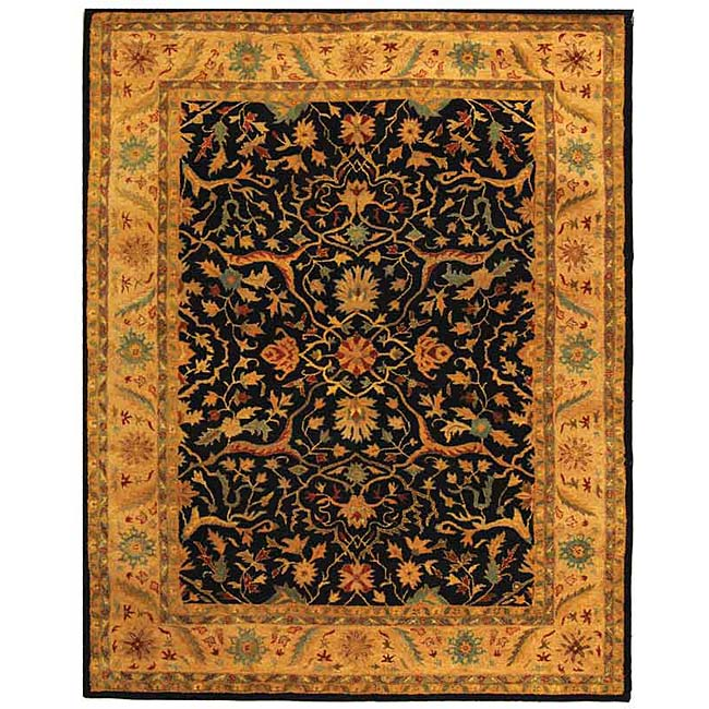 Buy Gold 10 X 14 Rugs Online At Our Best Area Rugs Deals