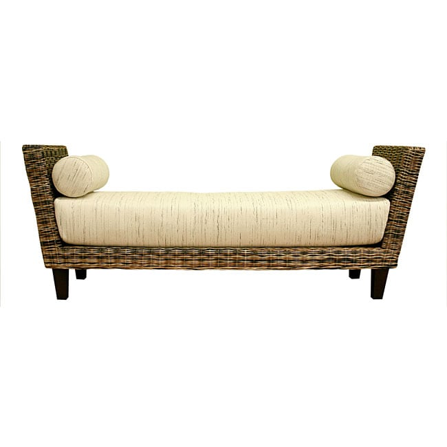 chairs for the end of your bed office depot shop warton rattan chair free shipping today overstock thumbnail