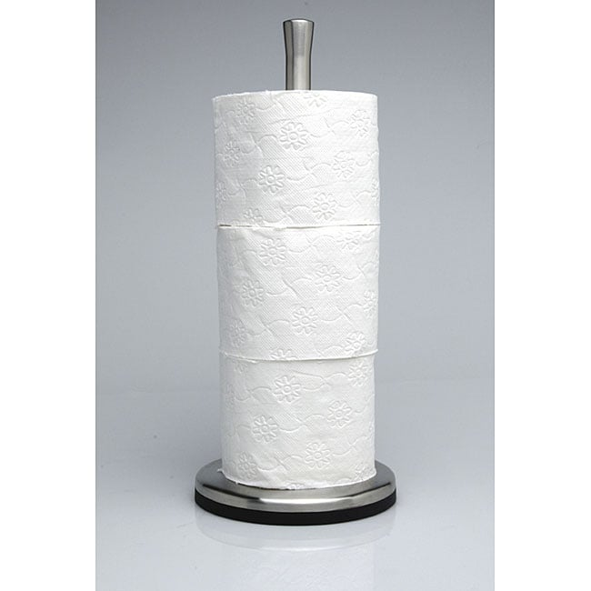 Multi Roll Toilet Paper Stand Free Shipping On Orders Over 45 11558701