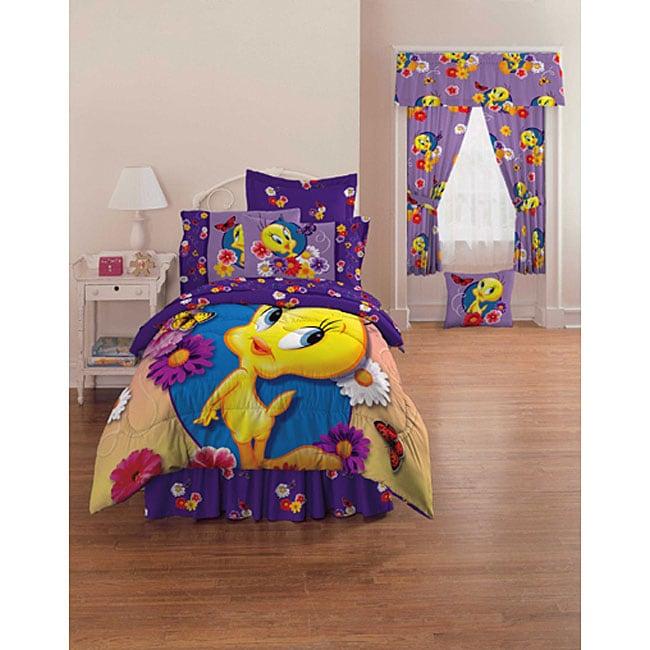 Tweety Bird Bedroom Set  Home Design 2017