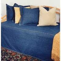 Denim Day Bed Set - Free Shipping On Orders Over $45 ...
