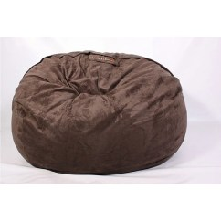 Christopher Knight Chair Target Potty Chairs Lovesac 8-foot Foam Bigone Epresso Lounge Bag/ - Free Shipping Today Overstock.com ...