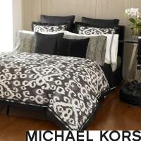 Michael Kors Denpasar Comforter - Free Shipping Today ...