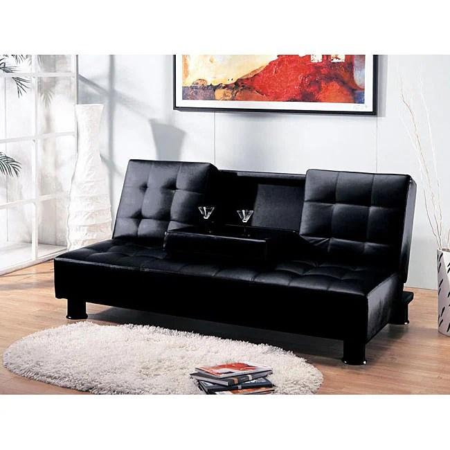 Put Together Sofa 2 Ikea Kivik Chaise Put Together As A
