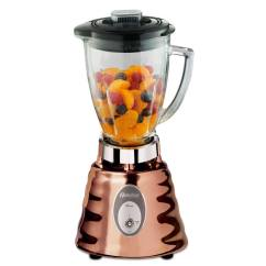 Ninja Professional Kitchen System What Kind Of Paint For Cabinets Oster 4276 Beehive Copper Blender - Free Shipping Today ...