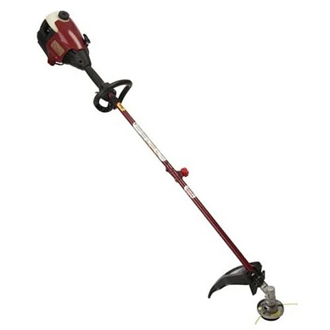 Poulan Pro PPB250E 31cc 17-inch Gas Trimmer (Refurbished