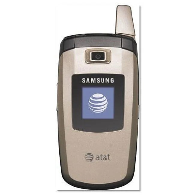 Unlocked Cell Phone Deal