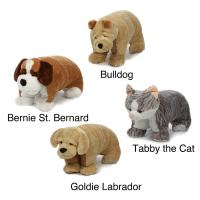 Extra Large 26-inch Dog and Cat Pillowchums - 13291806 ...