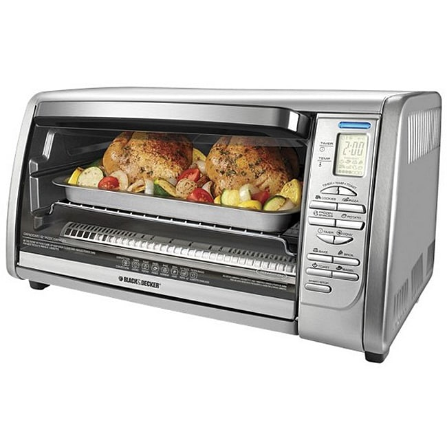 Home Depot Appliances Ovens Microwave Oven