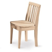 Children's Mission Chairs (Set of 2) - Free Shipping Today ...