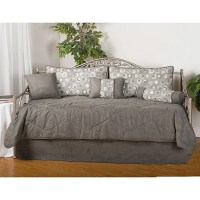 Macy 7-piece Daybed Set - 13881231 - Overstock.com ...