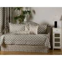 Nordic 7-piece Daybed Comforter Set - Free Shipping Today ...