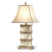 32-inch Novelty Accent Table Lamp - Free Shipping Today ...