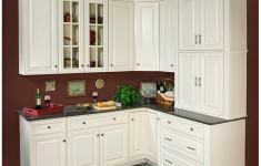 Beautifully Overstock Kitchen Cabinet That Will Surprise You