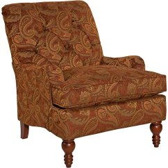 Wingback Chair For Sale Wing Recliner Slipcover Pattern Broyhill Shauna Paisley Accent - Free Shipping Today Overstock.com 14254984