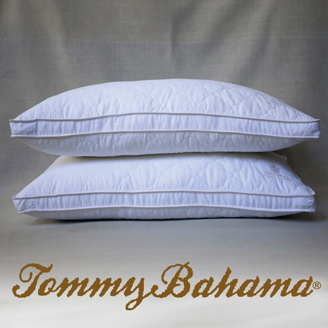 Tommy Bahama Pillow