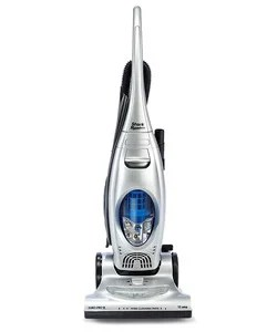 Euro-Pro Shark Roadster Bagless Upright Vacuum