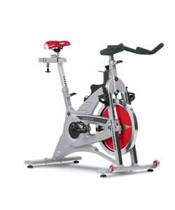 Schwinn Evolution Spin Bike : schwinn, evolution, Schwinn, Evolution, Indoor, Cycling, (Refurbished), Overstock, 2266690