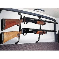 rear window gun racks for trucks k--k.club 2018