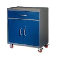 Arrow Spacemaker Garage Storage Base Storage Cabinet with ...