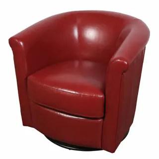 zahara swivel chair folding picnic chairs argos living room - shop the best deals for nov 2017 overstock.com